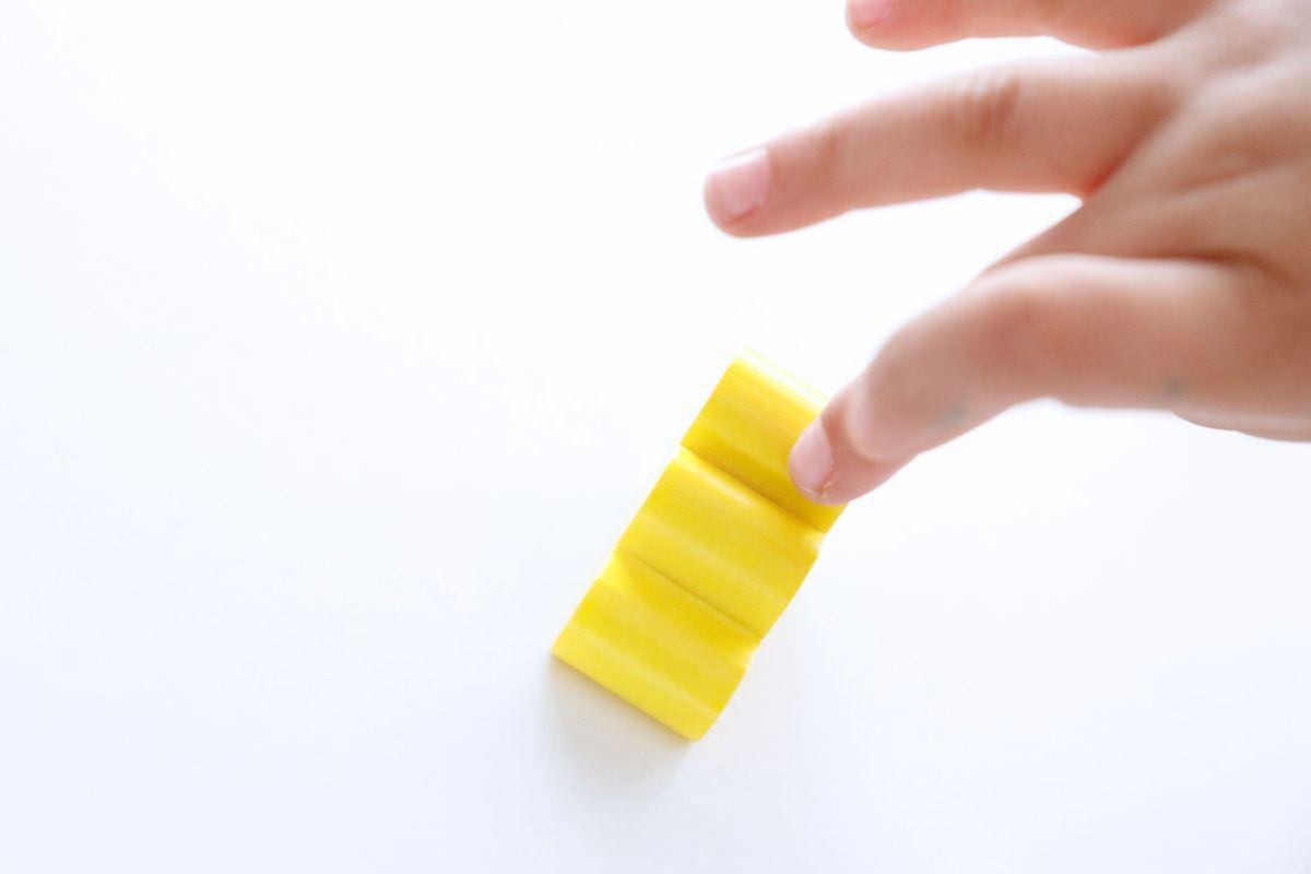 puzle-abecedario-janod-01