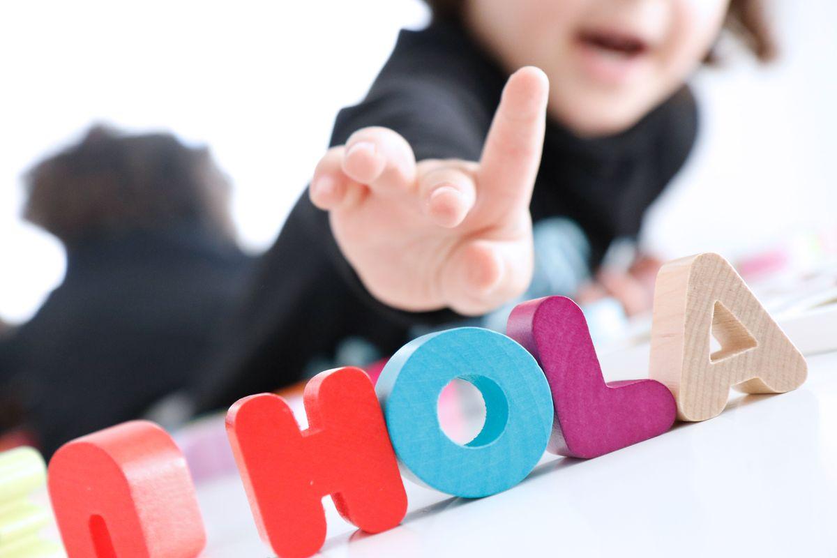 puzle-abecedario-janod-07