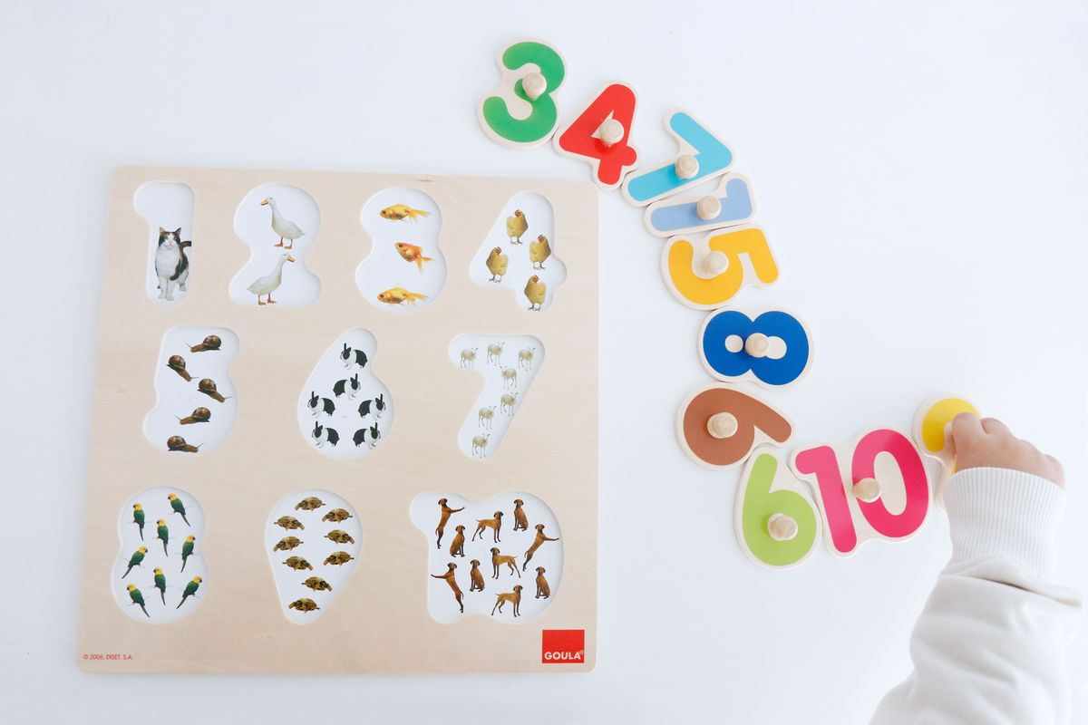 puzle-numeros-goula-04