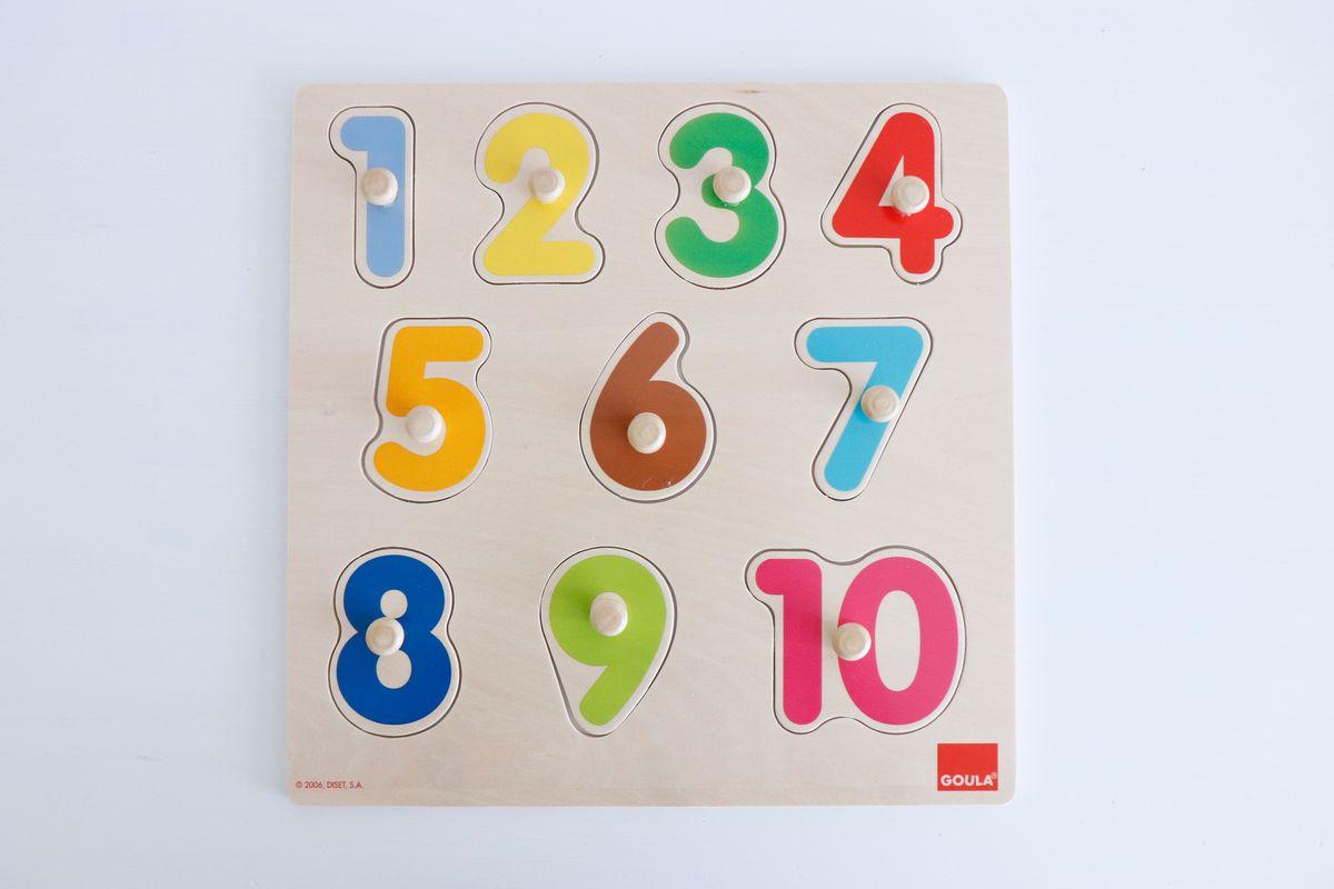 puzle-numeros-goula-07