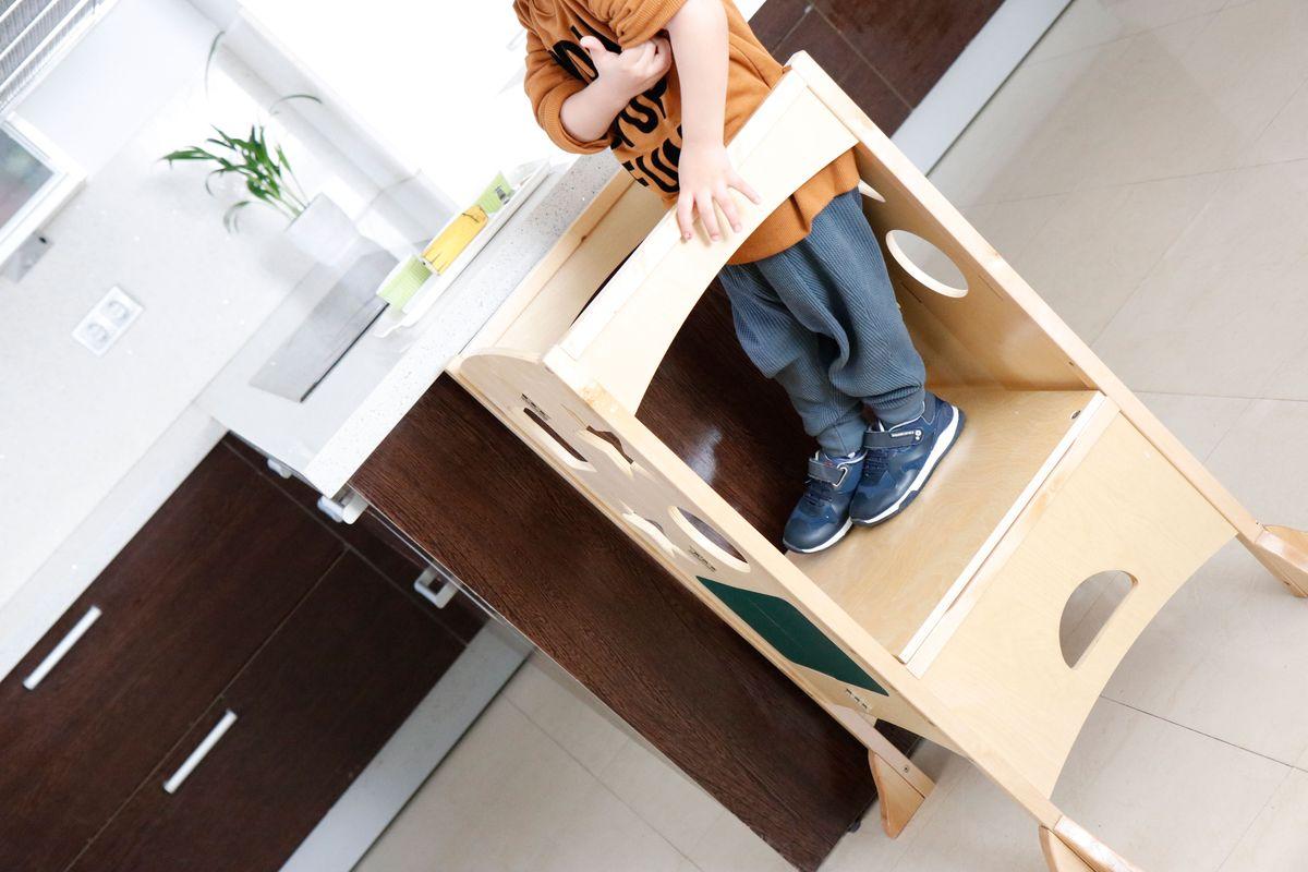 torre-de-aprendizaje-montessori-cocina-05