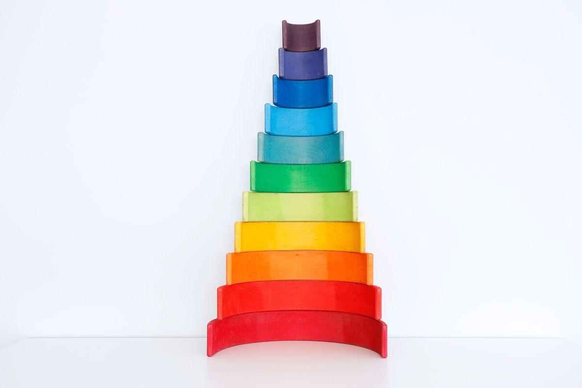 arco-iris-de-grimms_12