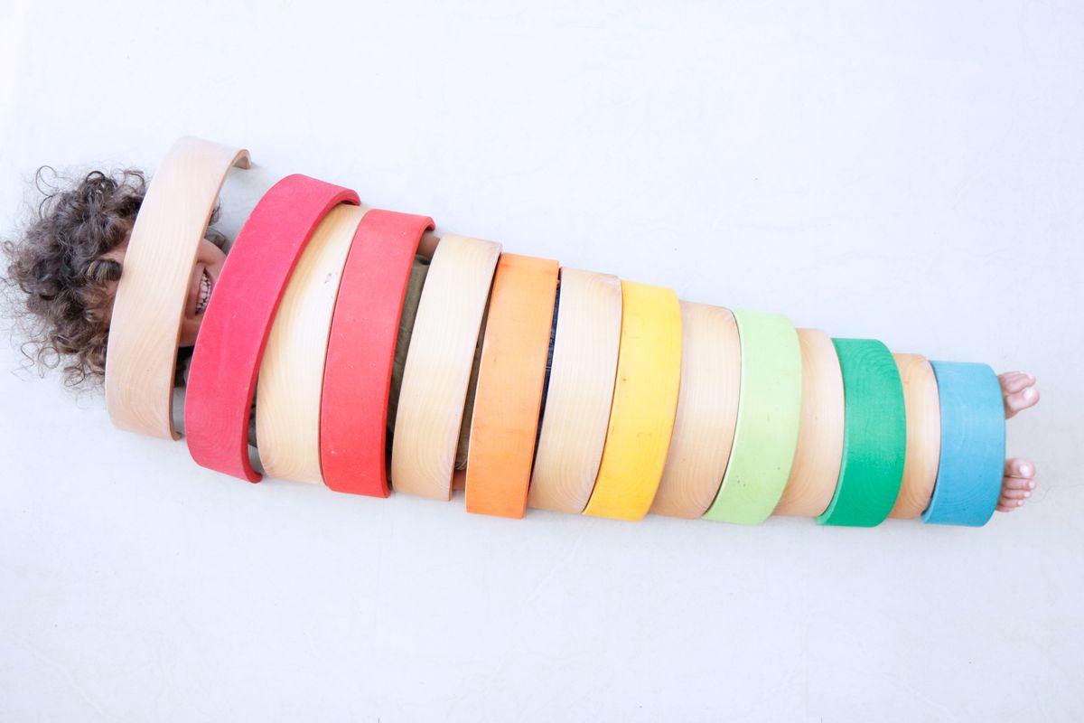 arco-iris-de-grimms_27