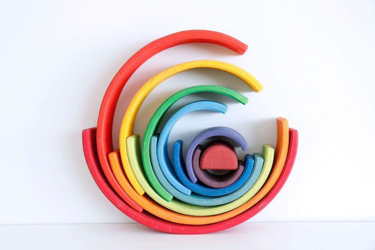 arco-iris-de-grimms_65