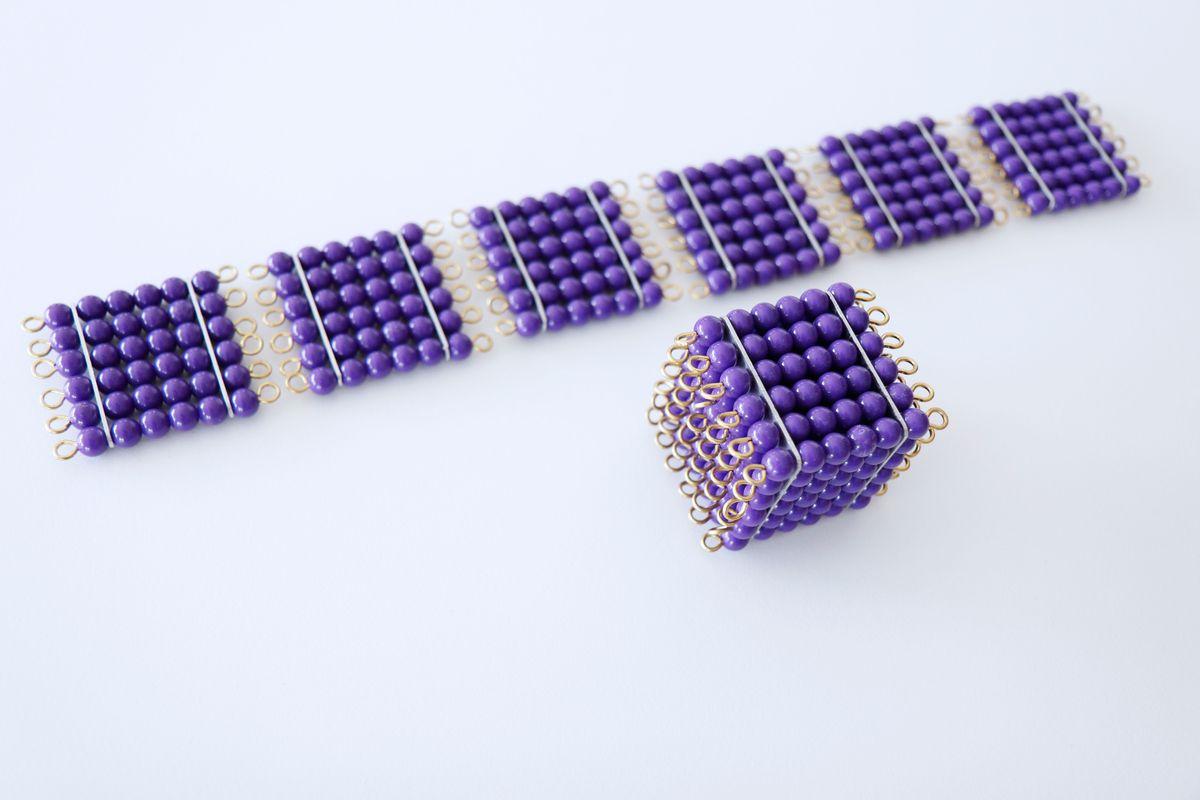 cadena-larga-de-perlas-montessori