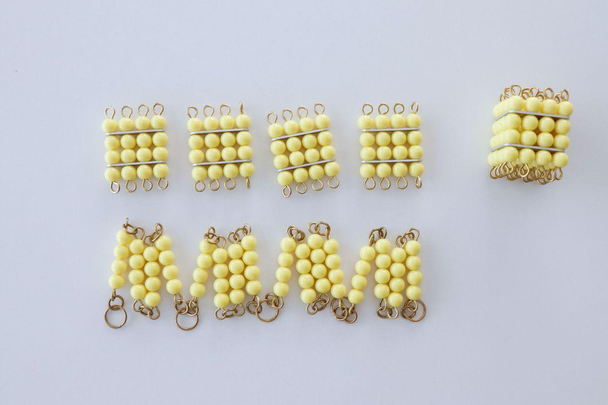 cadena-larga-de-perlas-montessori_11