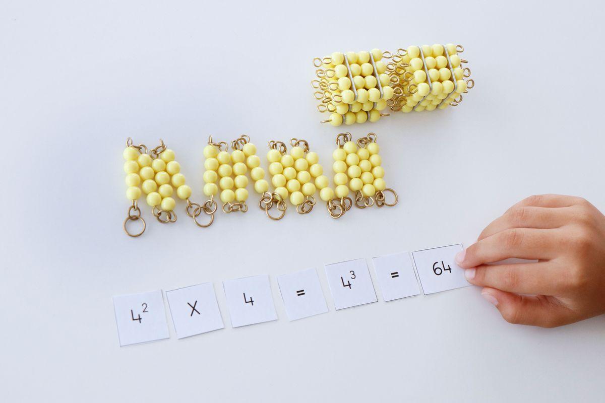 cadena-larga-de-perlas-montessori_13