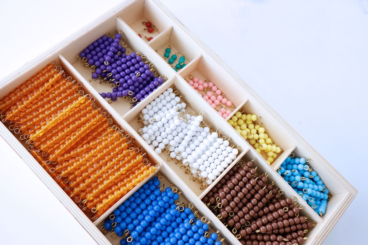 caja-de-perlas-montessori