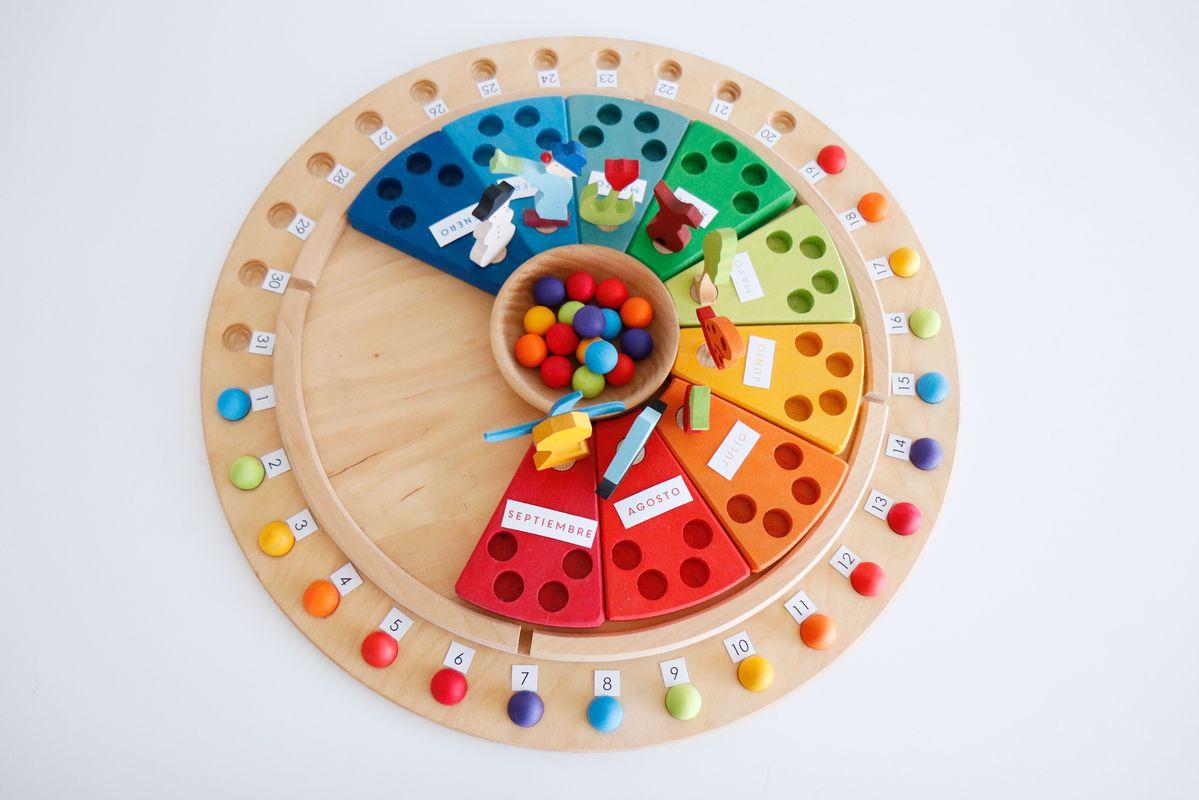 calendario-circular-grimms_13