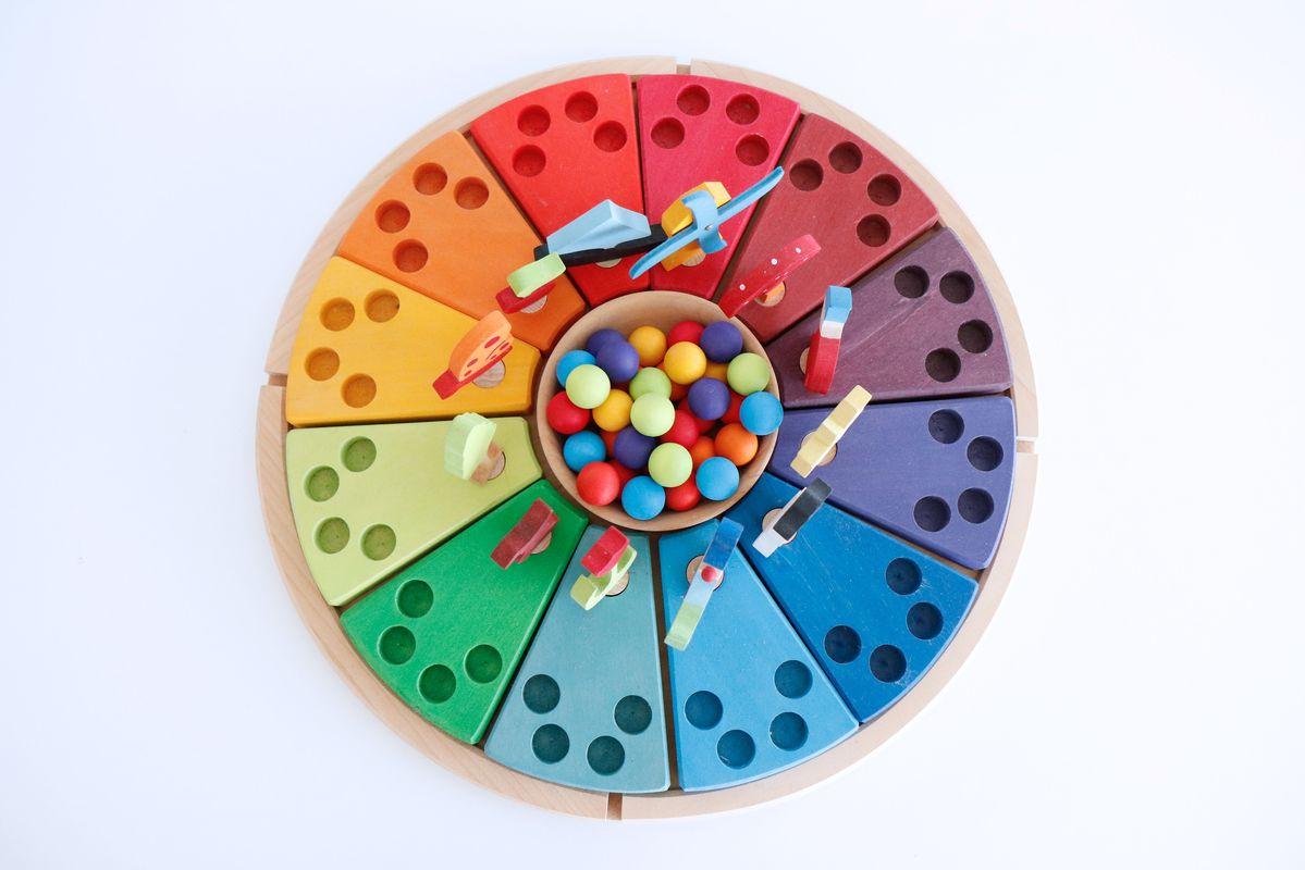 calendario-circular-grimms_14