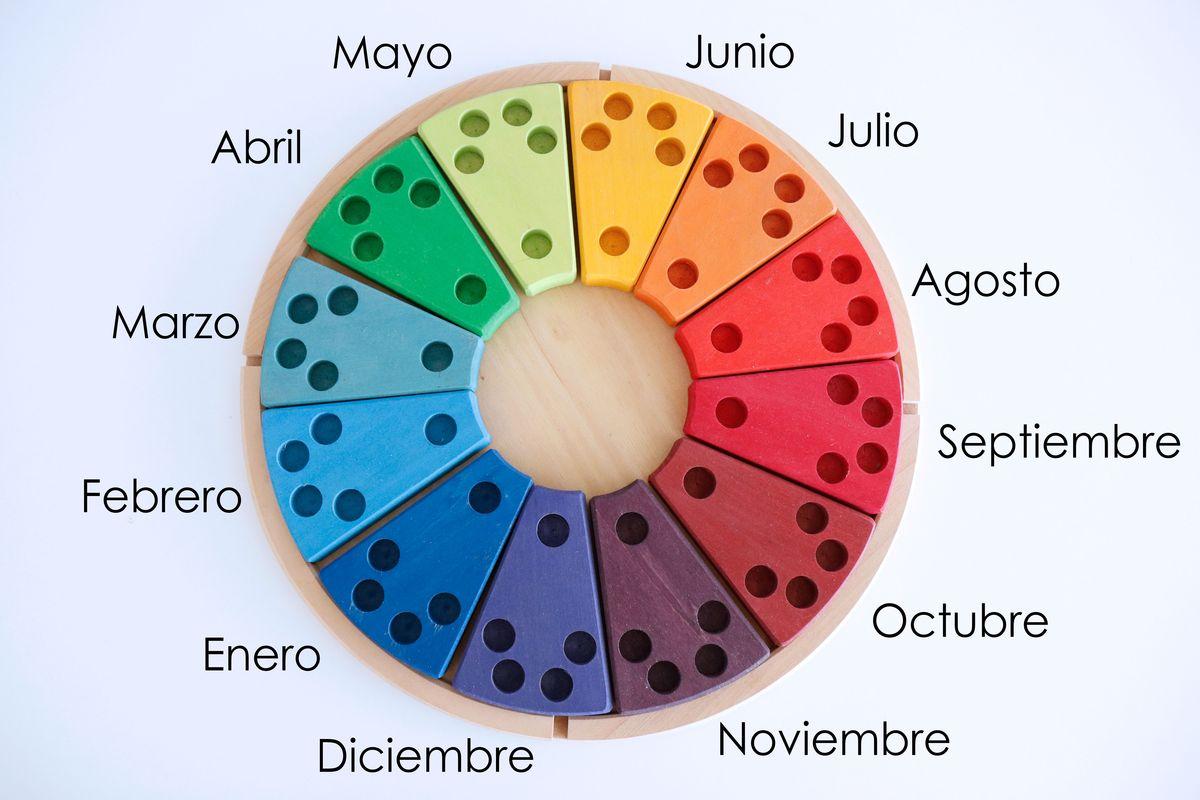 calendario-circular-grimms_21