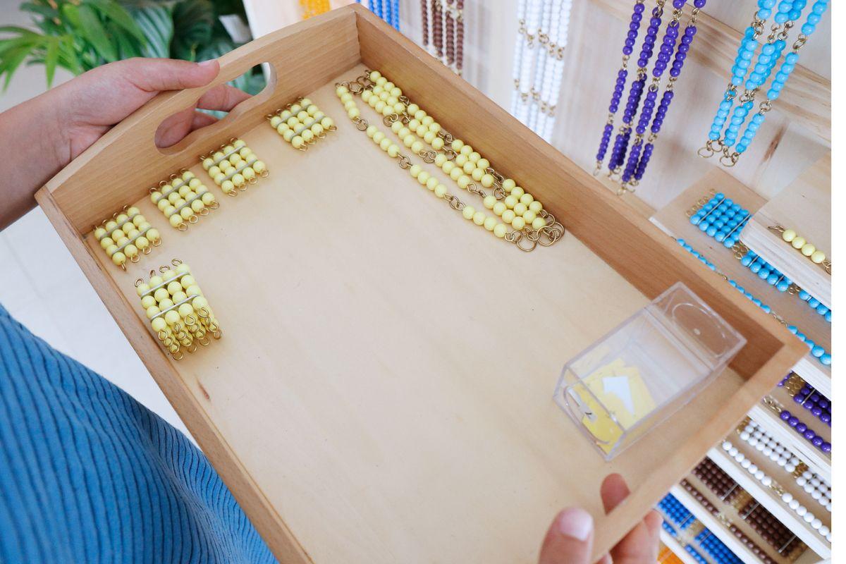 cuadrados-de-perlas-montessori_03