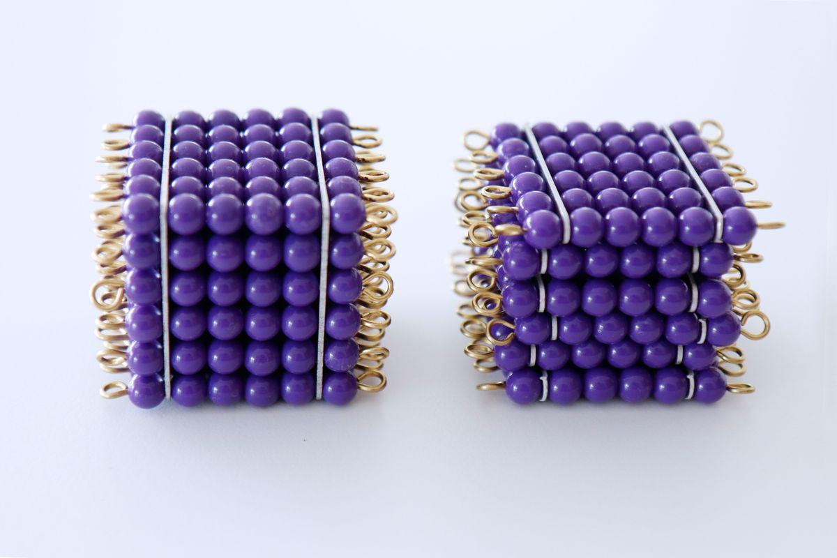cubo-de-perlas-montessori