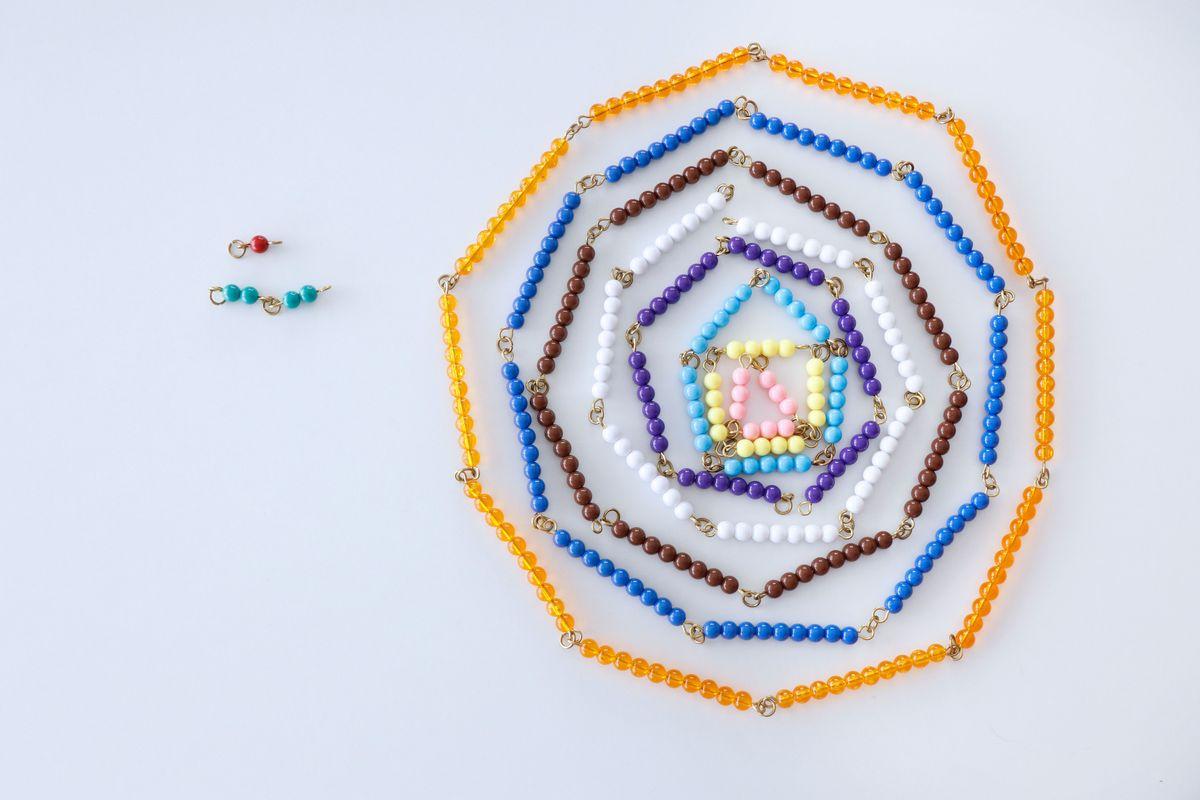 formas-geometricas-con-cadenas-montessori_03