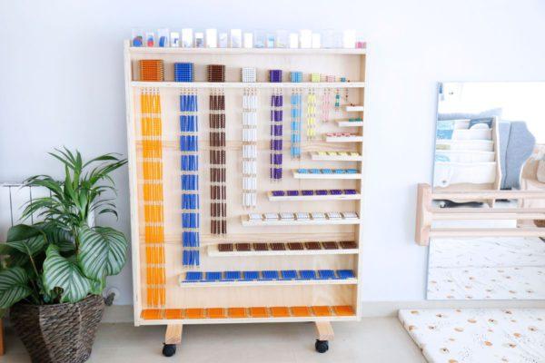 gabinete-de-perlas-montessori