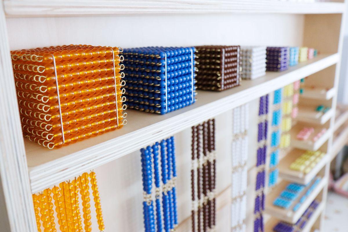 gabinete-de-perlas-montessori_03