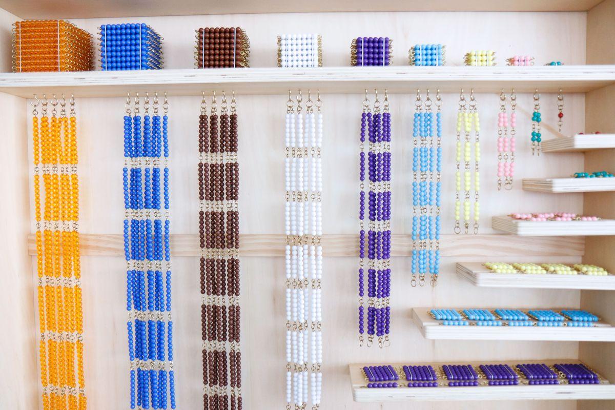 gabinete-de-perlas-montessori_06