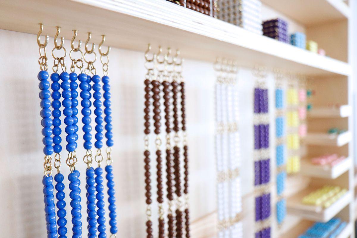 gabinete-de-perlas-montessori_12