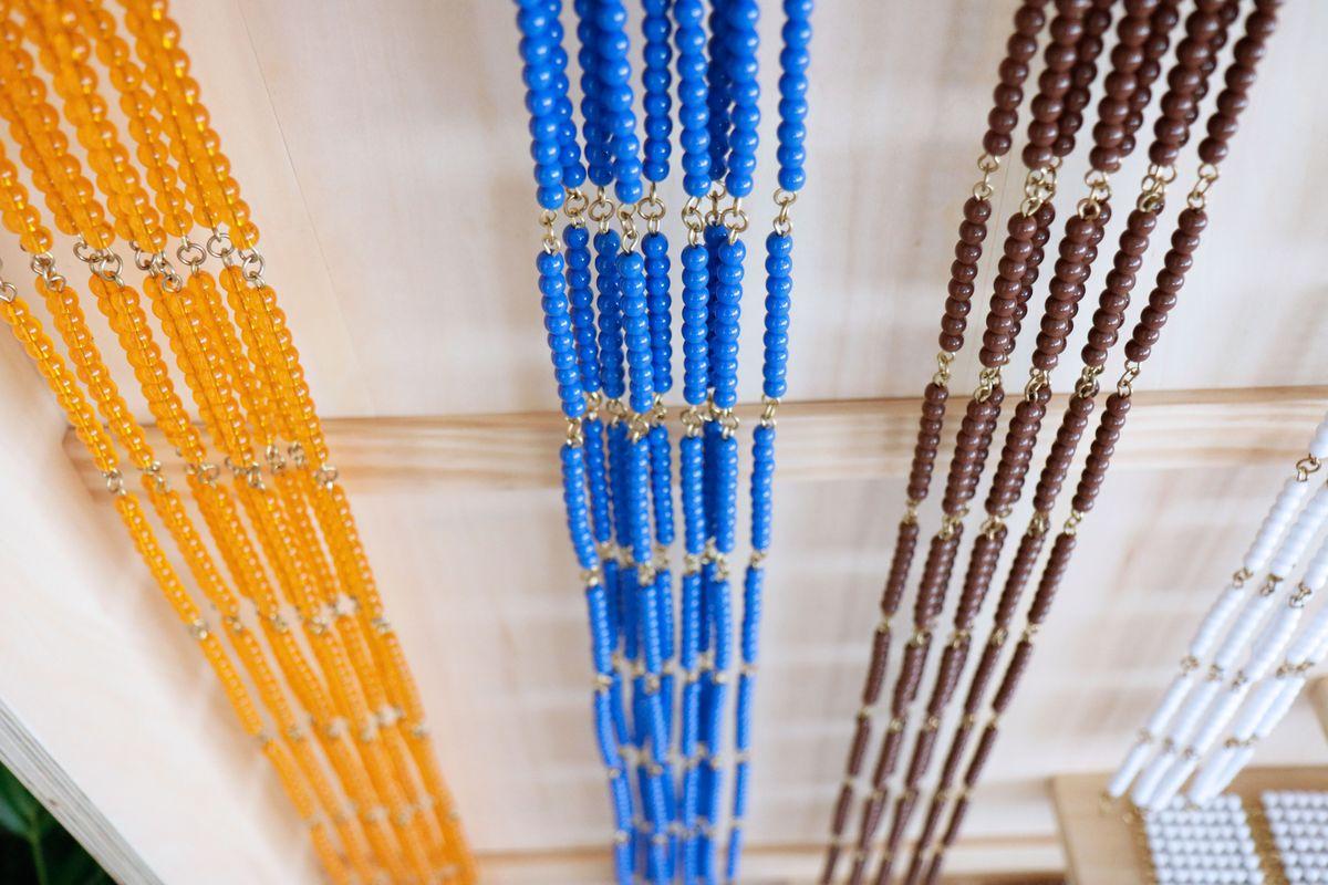 gabinete-de-perlas-montessori_13
