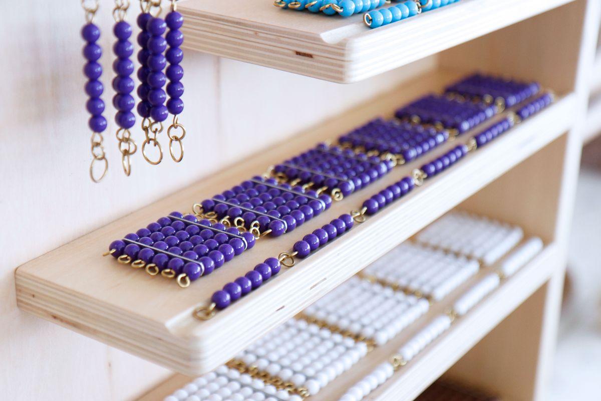 gabinete-de-perlas-montessori_15