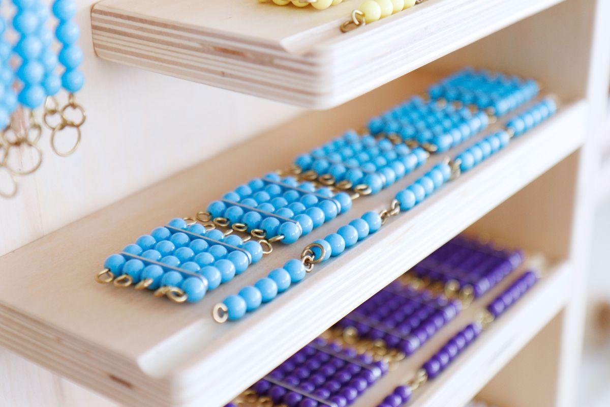 gabinete-de-perlas-montessori_16