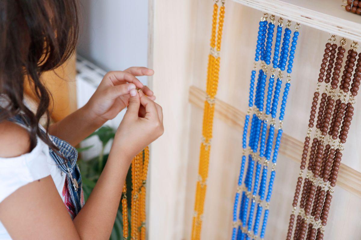 gabinete-de-perlas-montessori_20