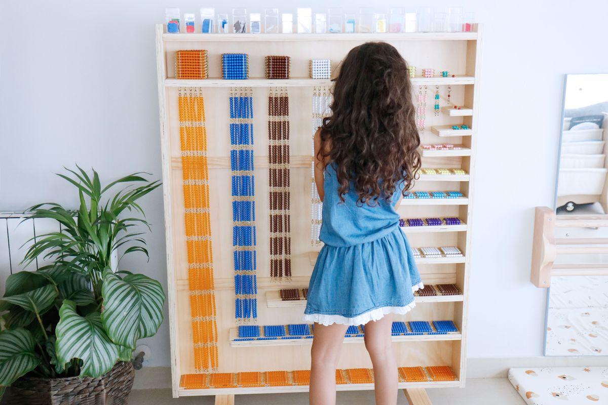 gabinete-de-perlas-montessori-21