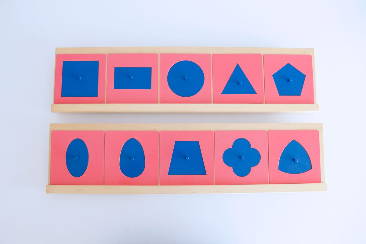 resaques-metalicos-montessori_08