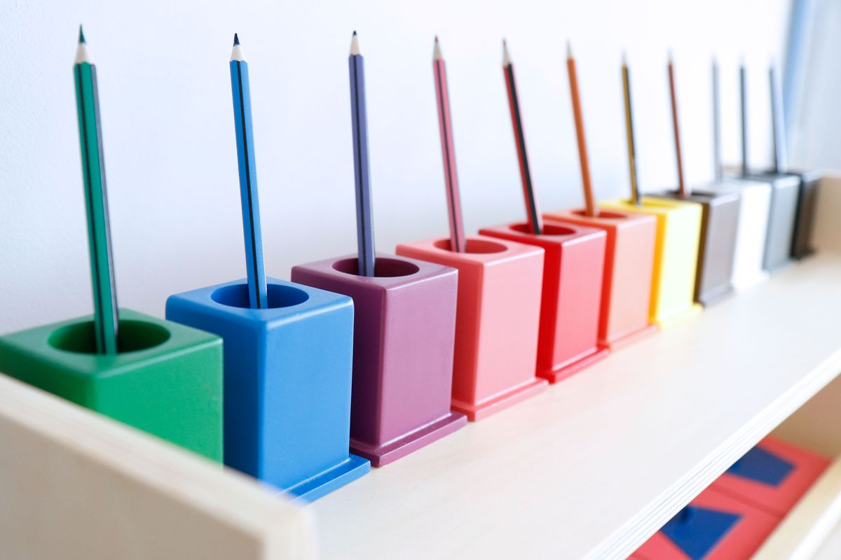 resaques-metalicos-montessori_12