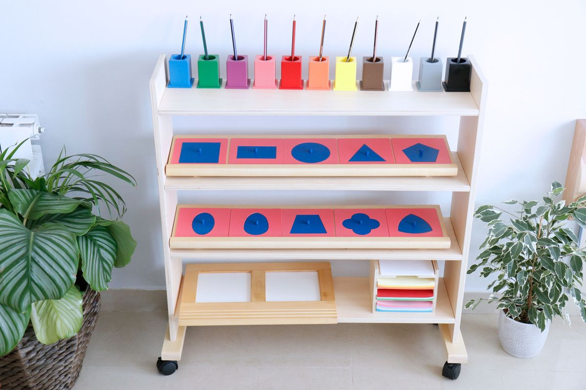 resaques-metalicos-montessori_44