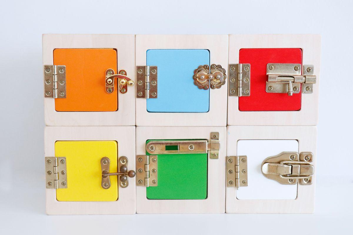 cajas-de-cerraduras-montessori-0027
