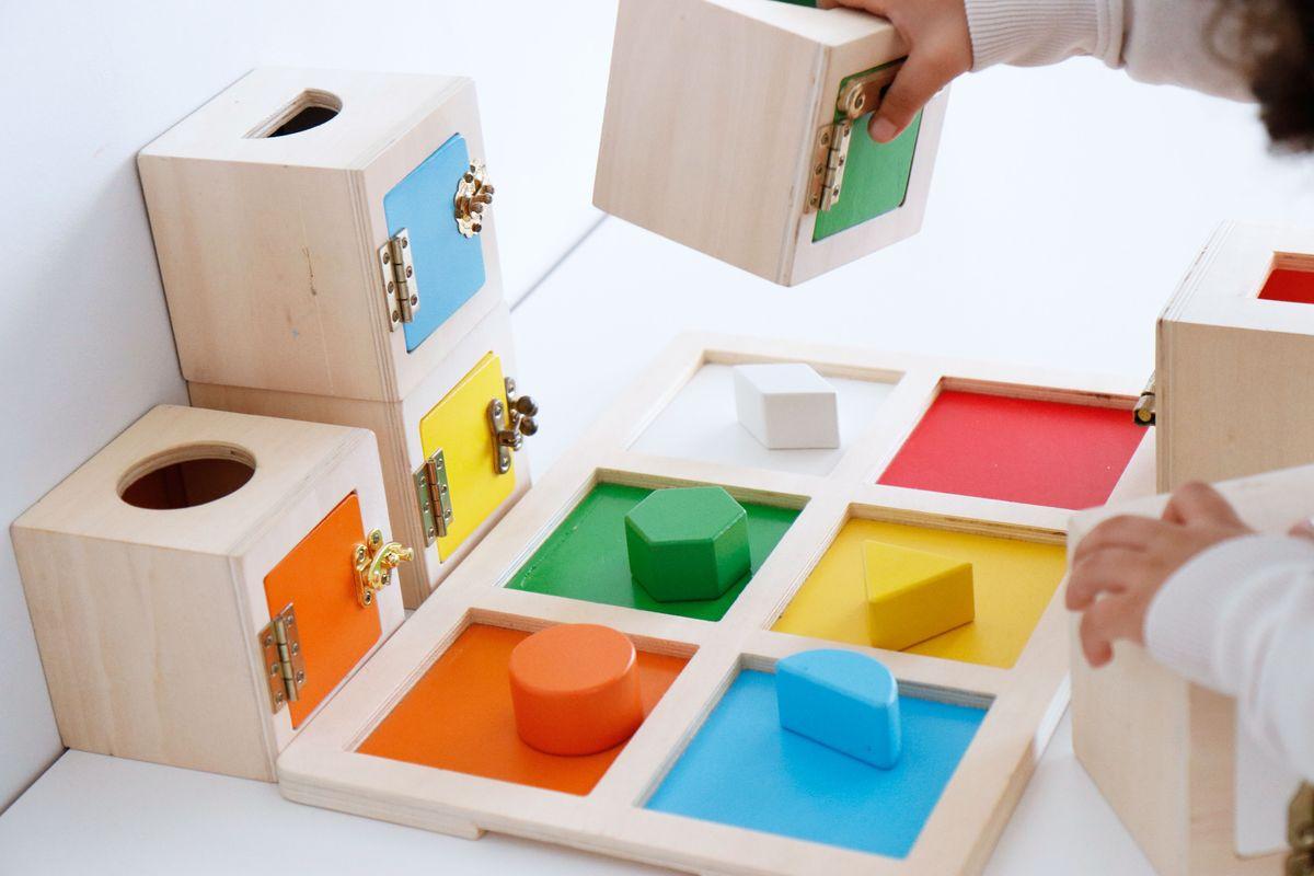 cajas-de-cerraduras-montessori-0037