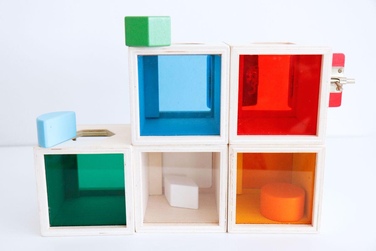 cajas-de-cerraduras-montessori-0039