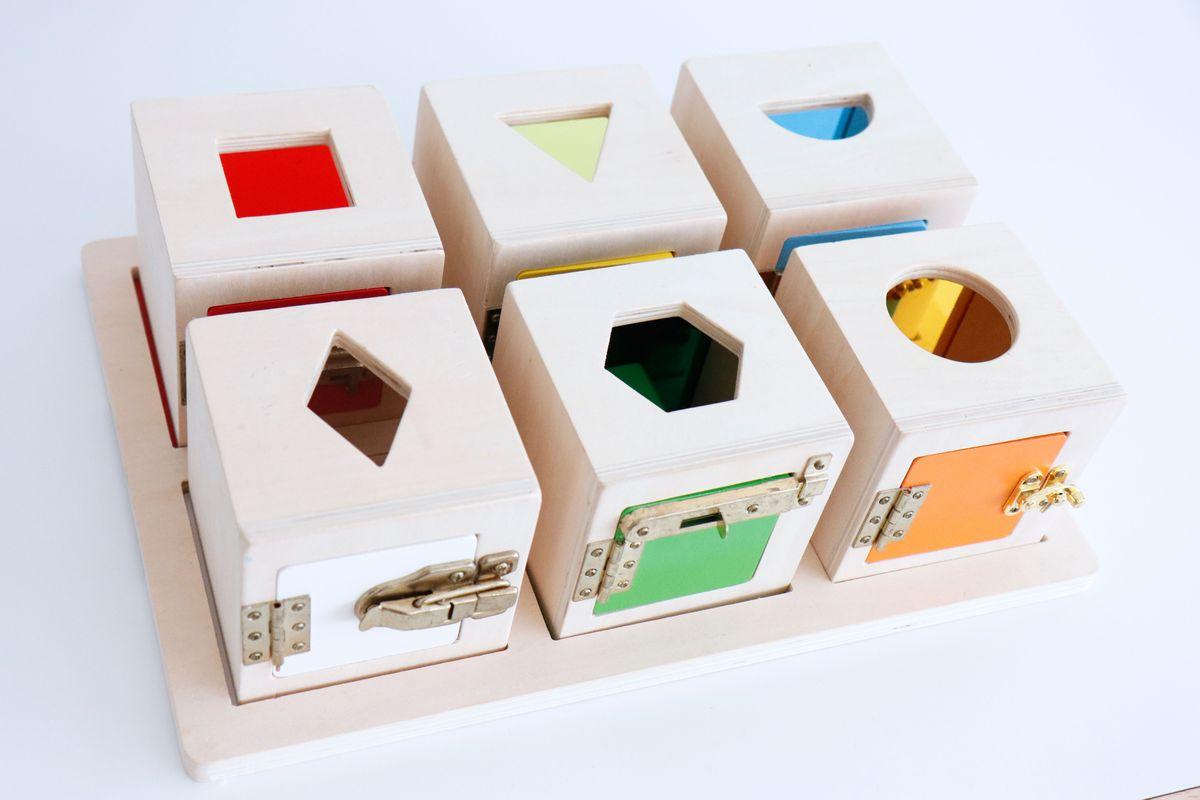 cajas-de-cerraduras-montessori-0043