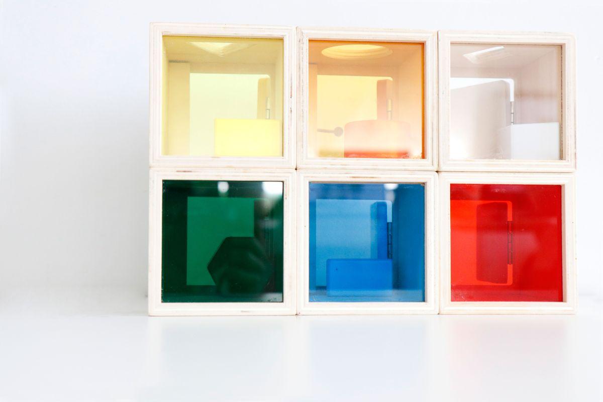 cajas-de-cerraduras-montessori-0058