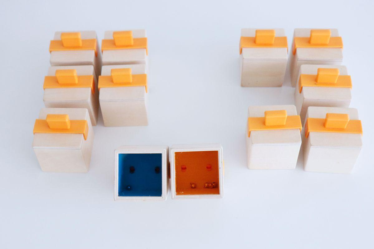 cajas-de-sonido-guidecraft-09