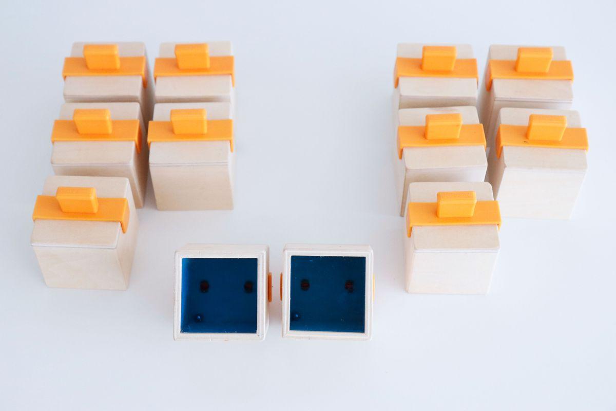 cajas-de-sonido-guidecraft-11