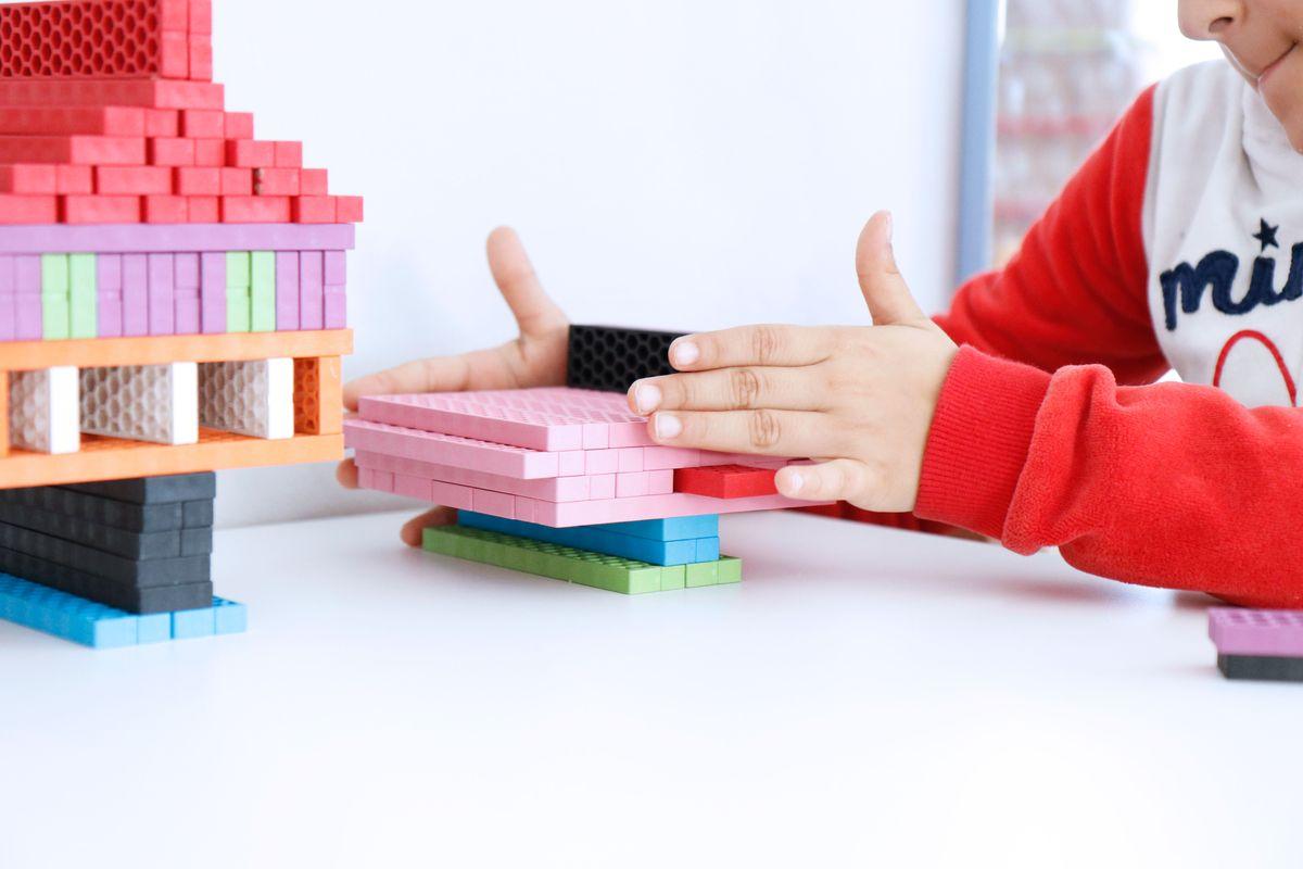 juego-de-construccion-bioblo-0021