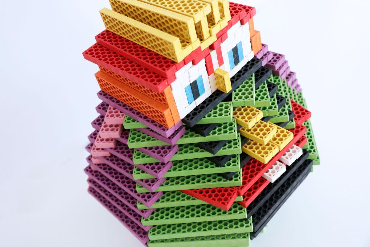 juego-de-construccion-bioblo-0057