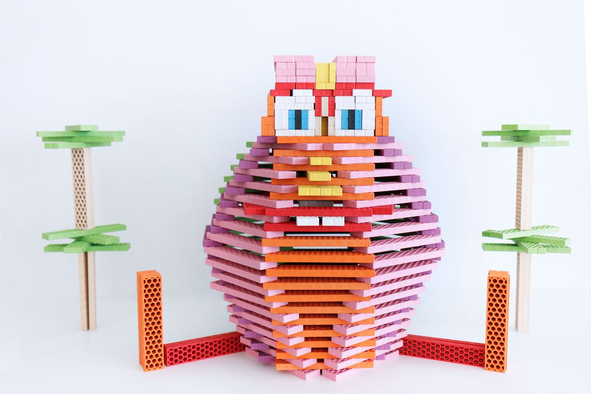 juego-de-construccion-bioblo-0079