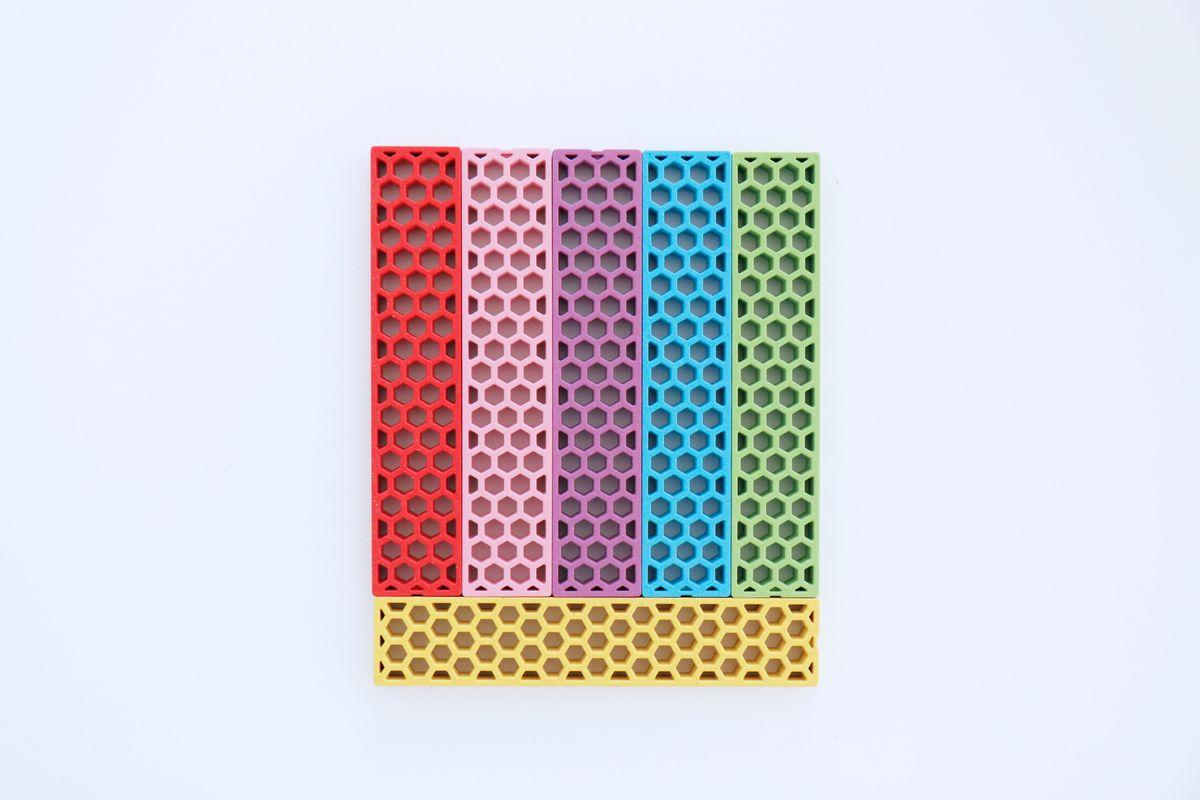 juego-de-construccion-bioblo-0085