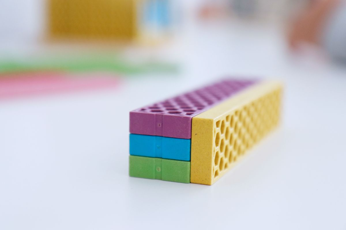 juego-de-construccion-bioblo-0089