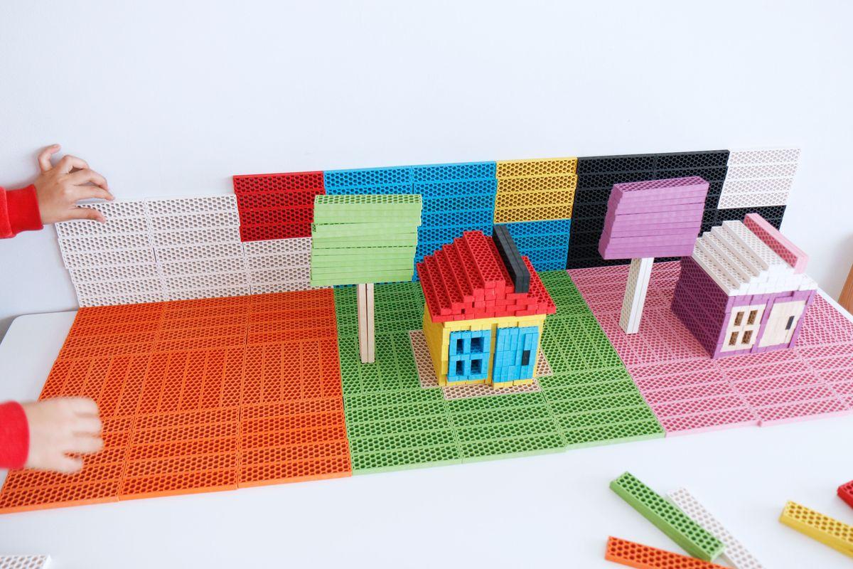 juego-de-construccion-bioblo-0108