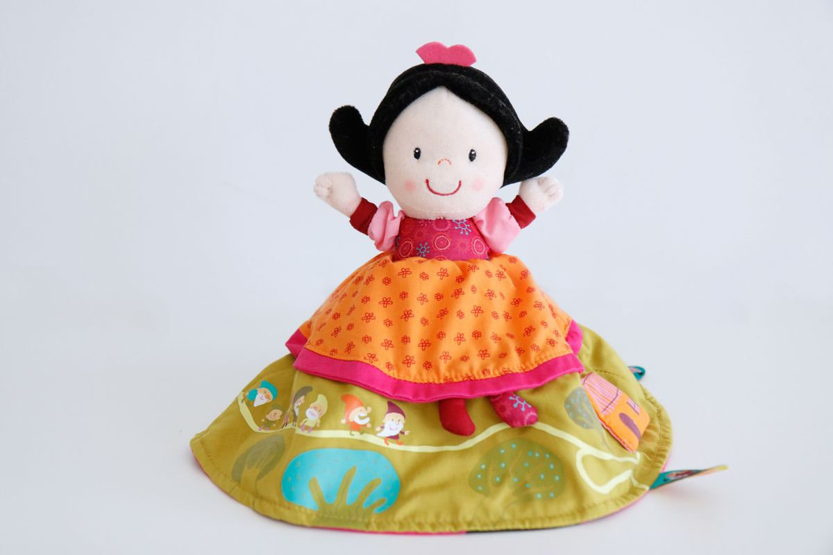 marioneta-blancanieves