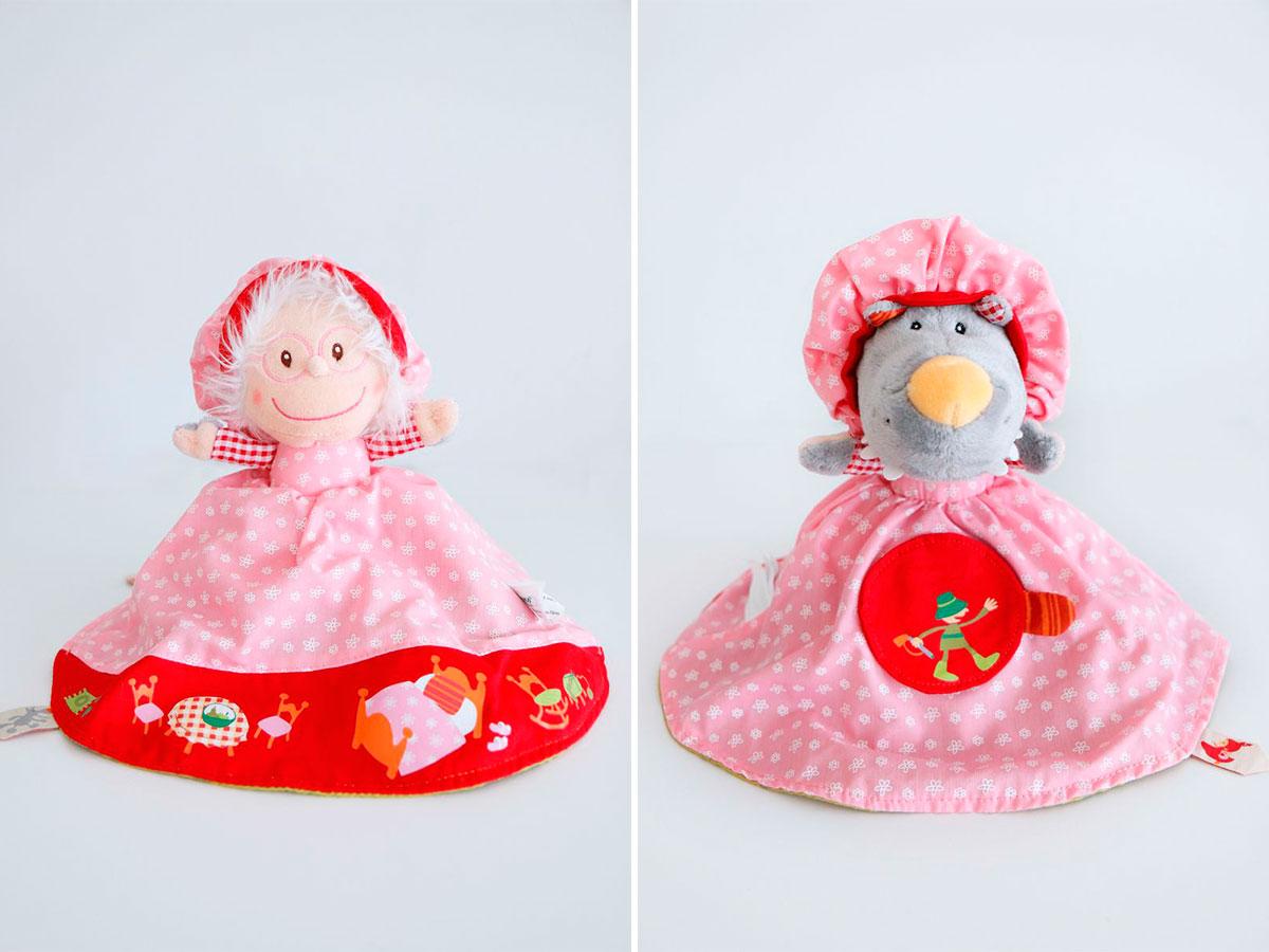 marioneta-lilliputiens-caperucita