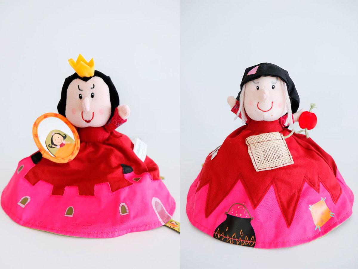 marionetas-lilliputiens-blancanieves