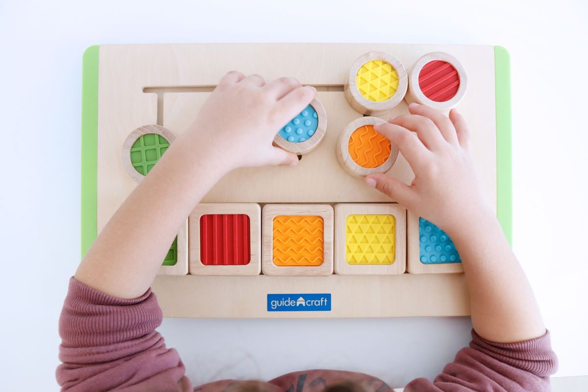 puzle-de-texturas-guidecraft-05
