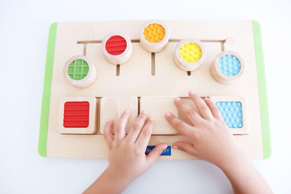 puzle-de-texturas-guidecraft-07