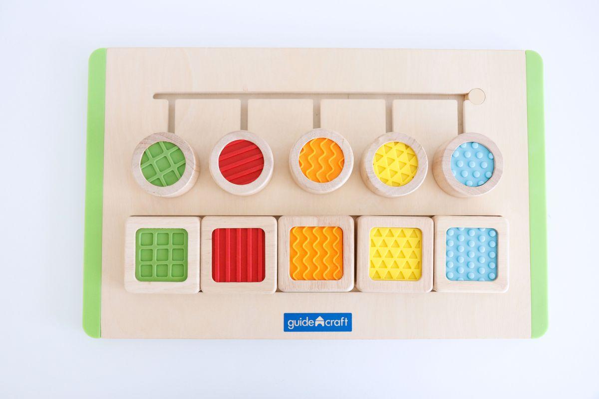 puzle-de-texturas-guidecraft-17