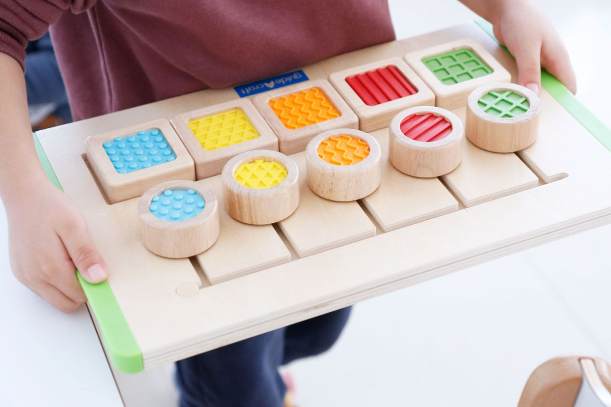 puzle-de-texturas-guidecraft-21